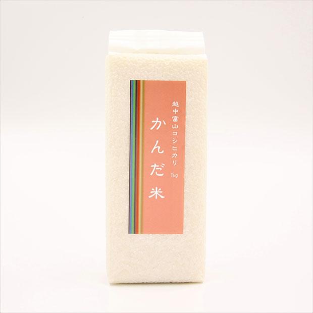 kanda-genmai-1kg