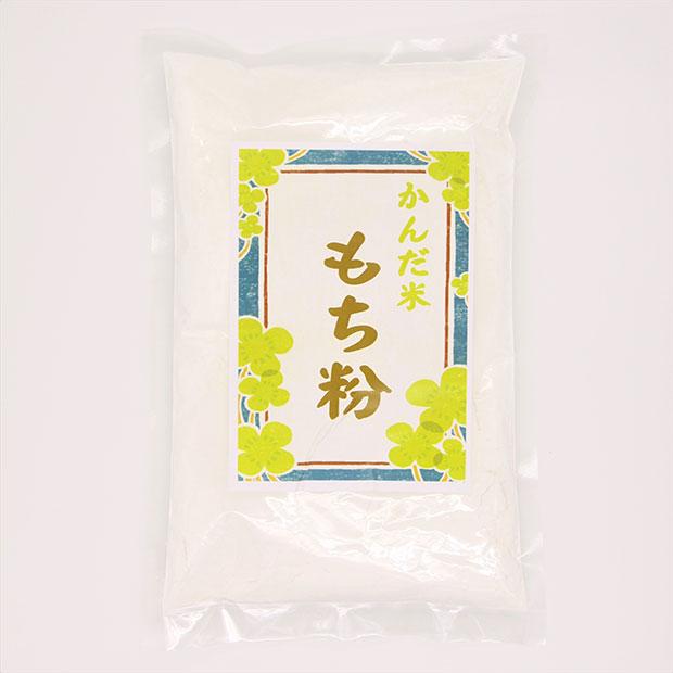 kanda-mochiko-500g