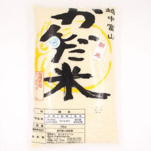 kanda-seimai-10kg