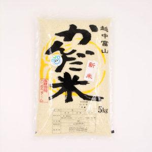 kanda-seimai-5kg