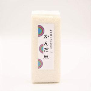 kanda-seimai-sinku1kg